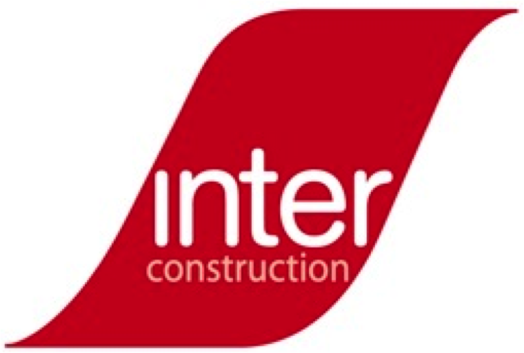 interconstrution